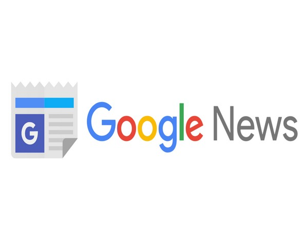 Image result for Google News