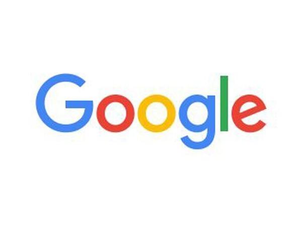 Googleapr19