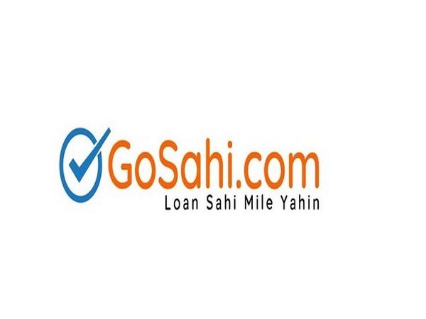 GoSahi.com