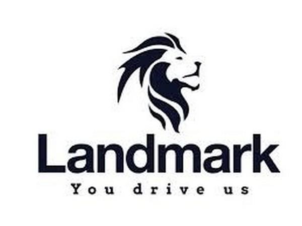 Group Landmark