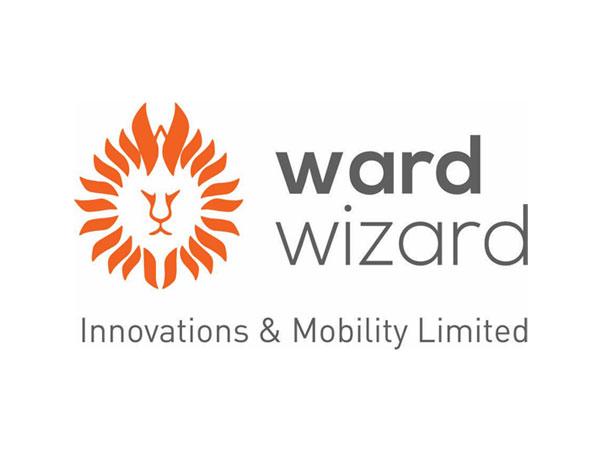 Wardwizard Innovation & Mobility Ltd