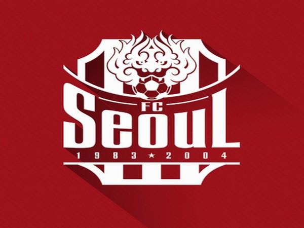 FC Seoul logo