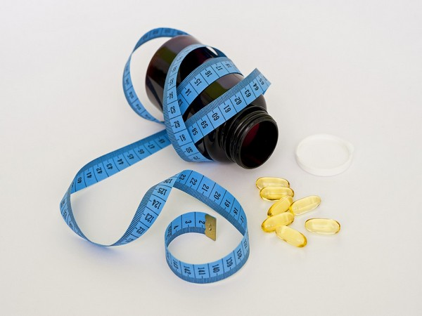 Diet pills linked with eating disorder diagnosis in young women: Study