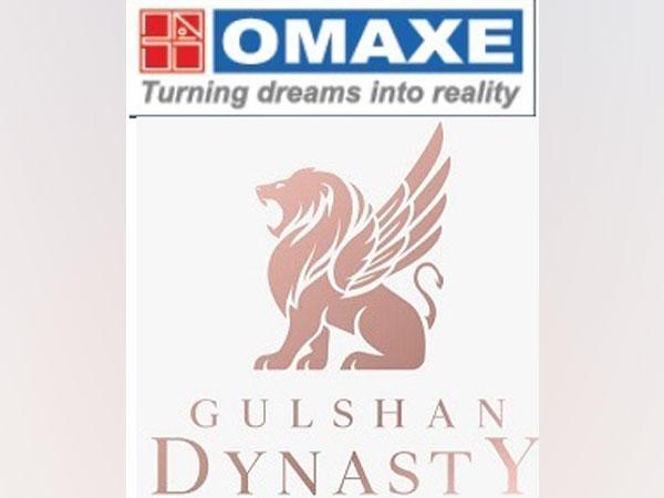 Gulshan Dynasty
