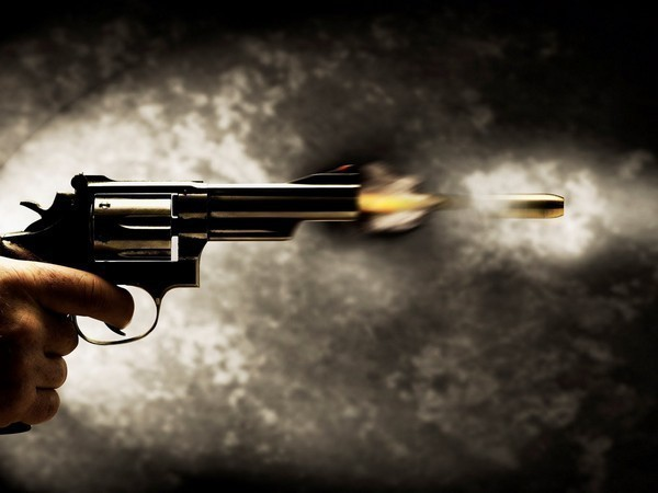 The deceased officer of Jammu and Kashmir police had accidentally shot himself on Monday afternoon in Anantnag.
