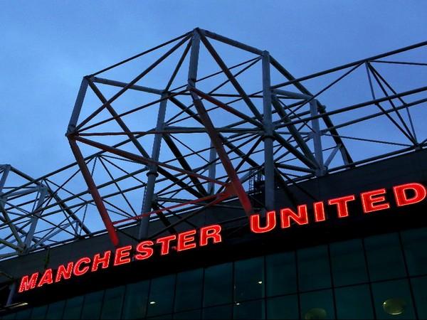 Representative image (Photo/ Manchester United Twitter)