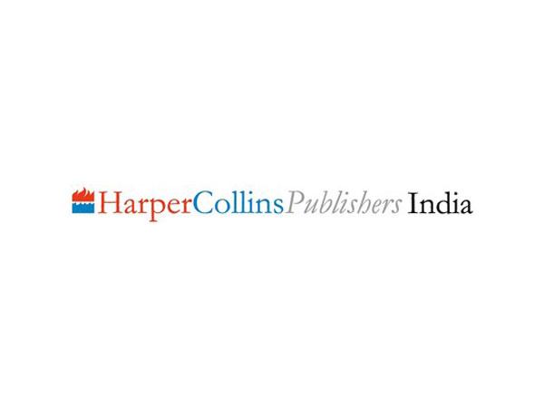 HarperCollins Publishers India