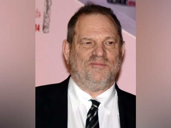 At this point, it is still not clear if Harvey Weinstein would testify himself during the hearing.