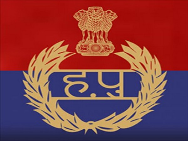 DGP Manoj Yadava has requested DGPs of bordering States and UTs to deploy maximum forces on the inter-state border points 72 hours before the start of the polling.