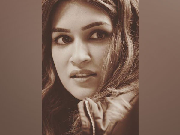 Kriti Sanon (Image Source: Instagram)