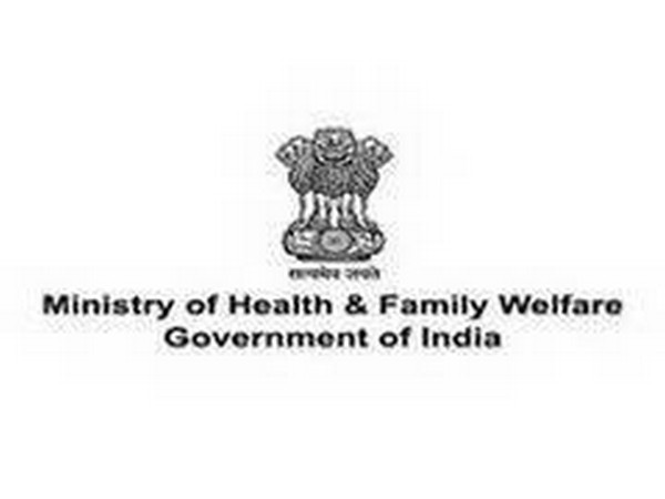 Union Ministry of Health and Family Welfare