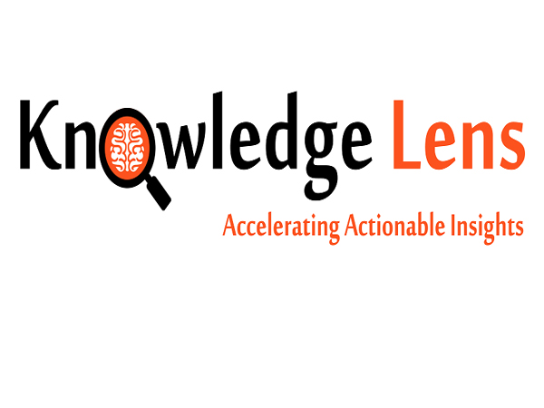 Knowledge Lens