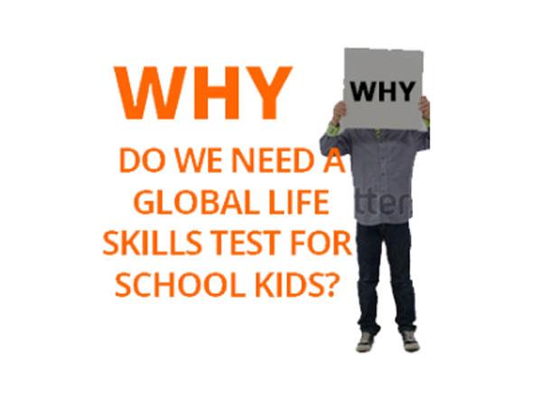 Skillizen Learning Global - Olympiad