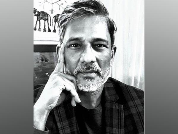 Adil Hussain (Image courtesy: Instagram)