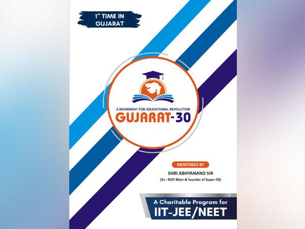 Gujarat-30