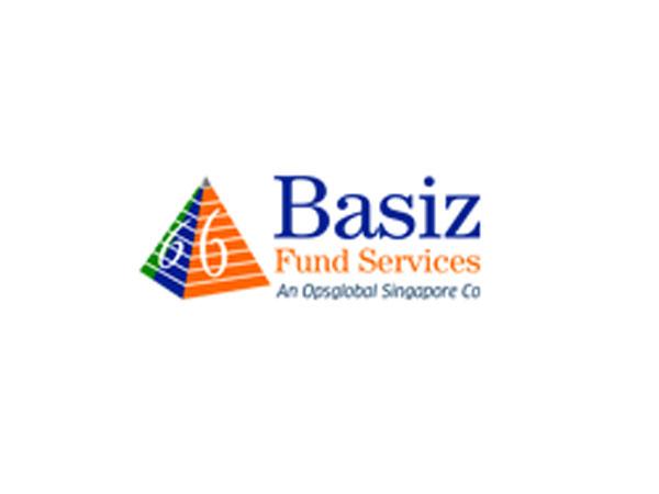 Basiz Fund Services