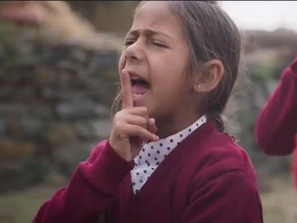 A still from the trailer of 'Bittu' (Courtesy: YouTube)