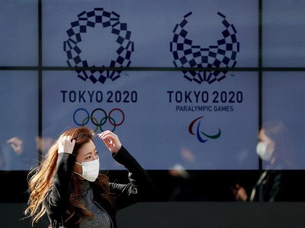 Tokyo Olympic Games are slated to be held from July 24 to August 9