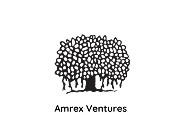 Amrex Ventures Group