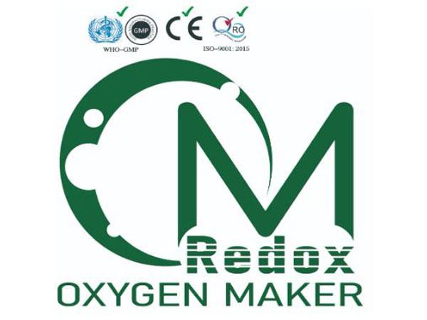 Solaire Initiative Private Ltd. launches OM-Redox
