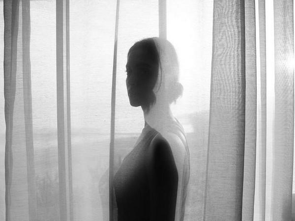 Deepika Padukone (Image Source: Instagram)