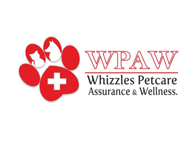 Whizzles Petcare