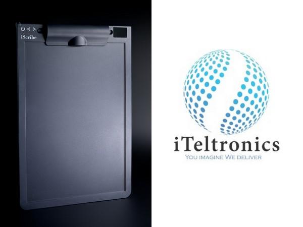 iTeltronics