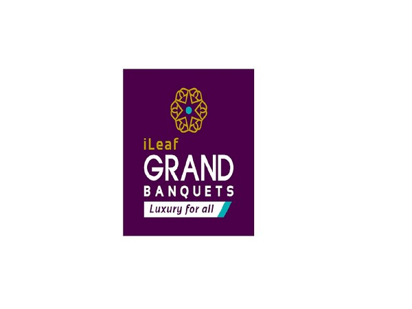 iLeaf Grand Banquets
