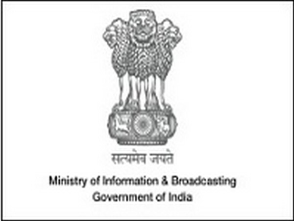 According to the Programme Code, no broadcast should contain an attack on religions or communities or visuals or words contemptuous of religious groups or which promotes anti-national attitude.