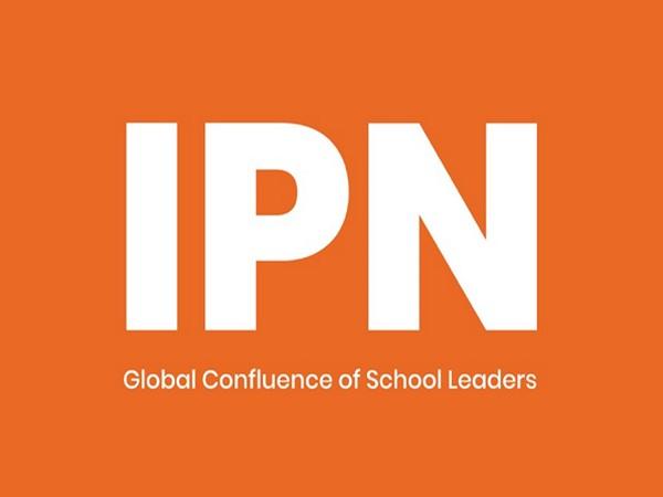 IPN Global Confluence of School Leaders