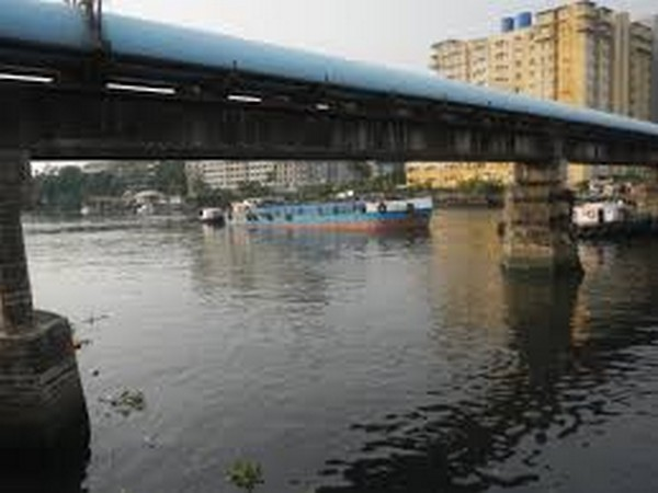 Floods have affected the movement of many trains in Bihar.