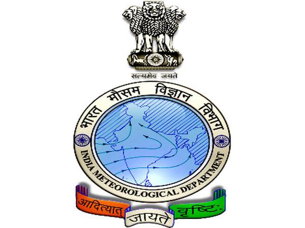 IMD predicts light rain over parts of Delhi, Haryana, UP and Rajasthan