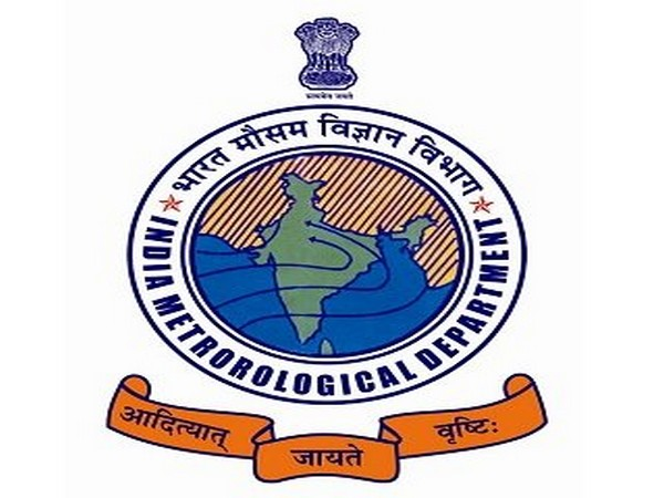 IMD has also predicted the pressure is expected to move north-northwestwards and intensify further into a cyclonic storm subsequently.