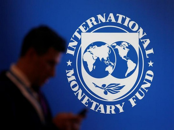 To support its ailing economy, the country had signed a similar USD 6 billion loan from the IMF earlier this year.