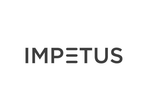 Impetus Technologies India Pvt. Ltd.
