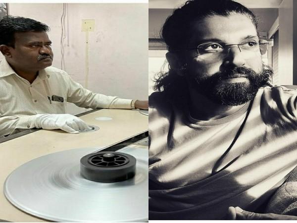 Farhan mourns demise of FPO Kiran Dhiwar