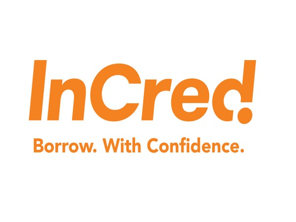 InCred Financial Services