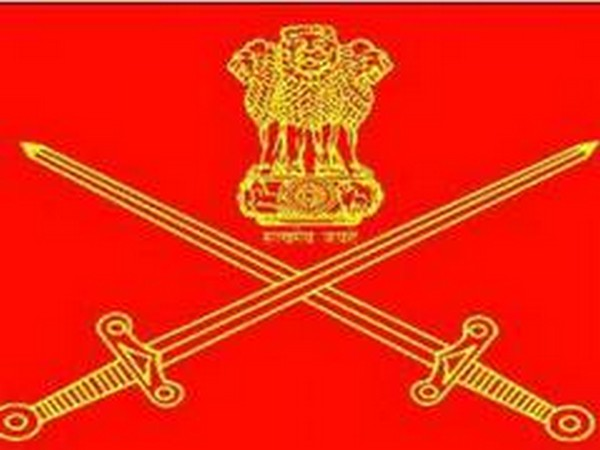 Homepage of the website Retired Officers Digital Records Archive