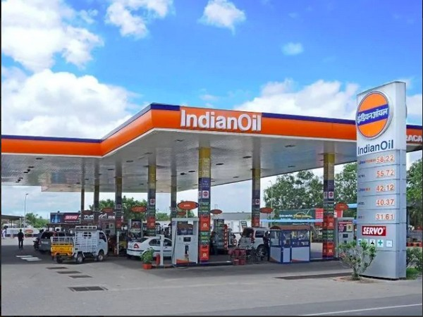 Fuel sales are expected to reach pre-Covid level in the last quarter of 2020-21