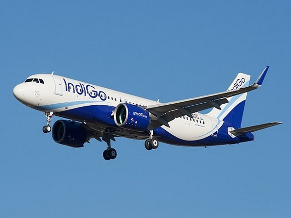 Earlier in October, the flying licences of two IndiGo pilots were suspended for another incident of runway incursion at Delhi airport.