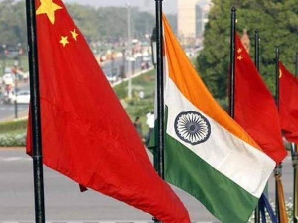 The Army's response to the exercise has come before the scheduled visit of Chinese President Xi Jinping to India for a meeting with Prime Minister Narendra Modi later next week.