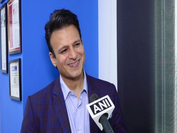 Season 2 of 'Inside Edge' is way ahead of first one: Vivek Oberoi