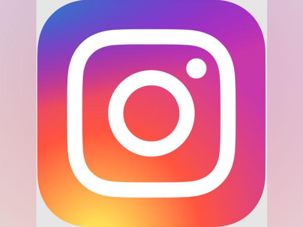 Instagram Logo (Representative Image)