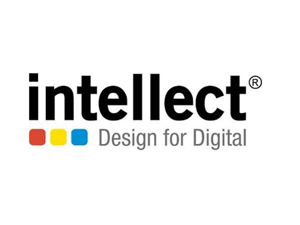 Intellect Design for Digital