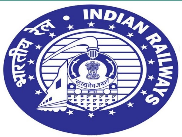 """The Indian Railways announced an integrated helpline number """"139"""" for assistance, enquiry and grievances redressal during travel."""