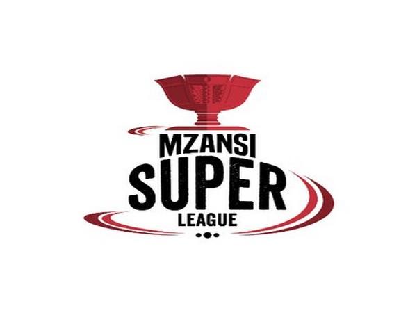 MSL logo (Photo/ Mzansi Super League Twitter)
