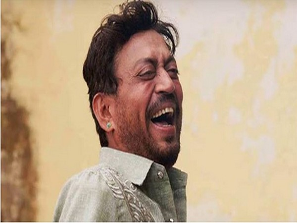Bollywood mourns demise of actor Irrfan Khan (Image Source: Instagram)