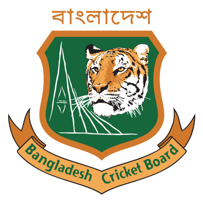 Bangladesh Cricket Board also named three stand-by players.