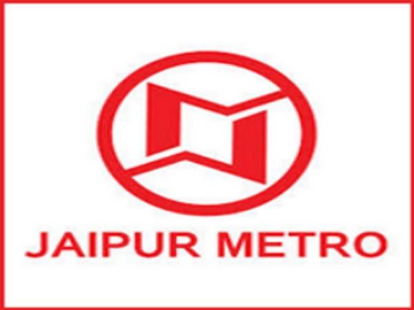 Representative Image (Photo/Jaipur Metro/Twitter)
