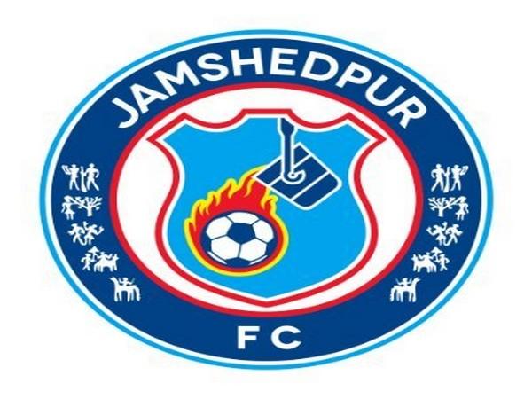 Jamshedpur FC logo